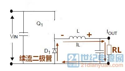 导通电流.jpg