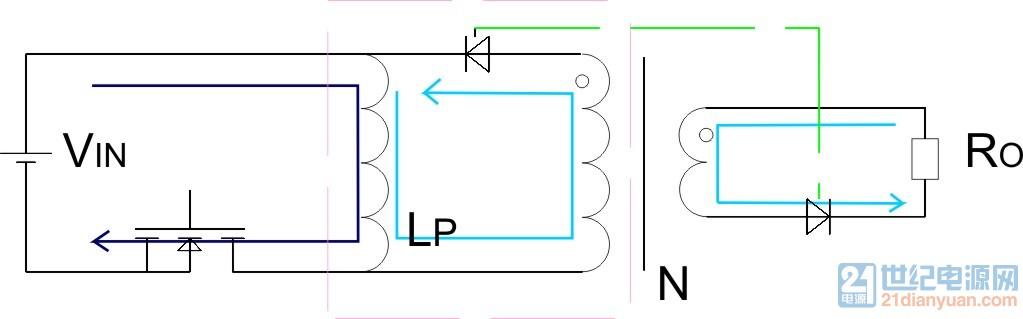 反激式原理图.jpg