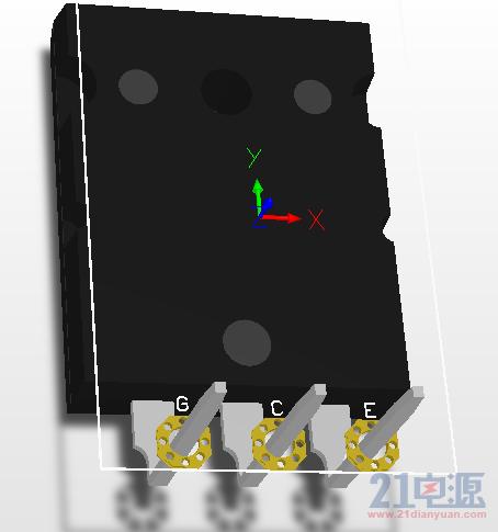 3D_IGBT.PNG