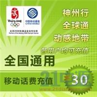 T1EH4uXb0BXXcZ86I0_035728.jpg_230x230.jpg_.webp.jpg