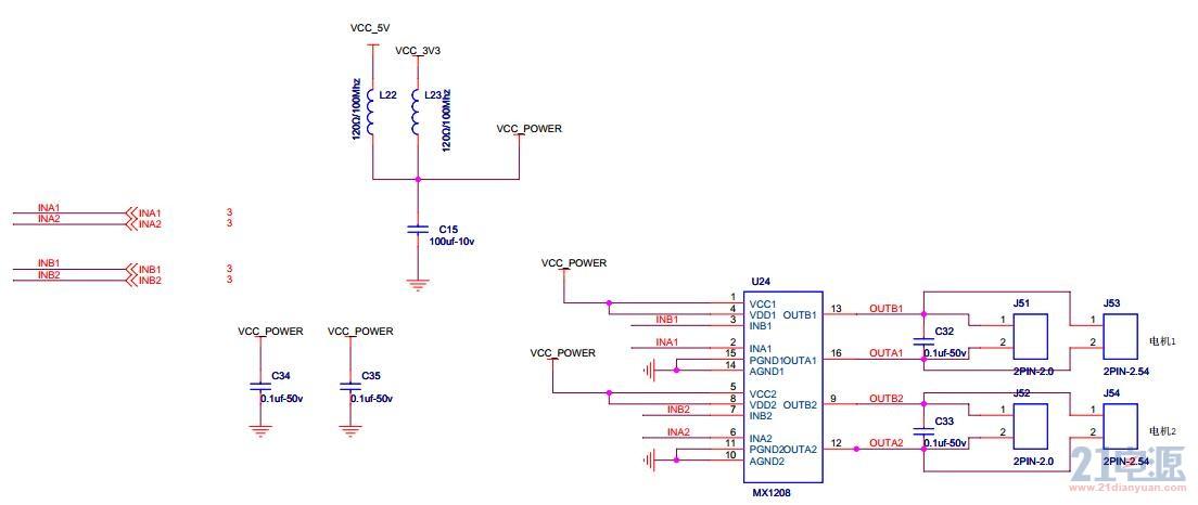 电机驱动原理图.jpg