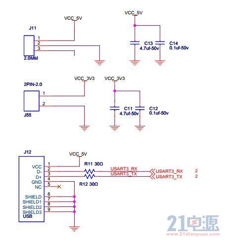 电源部分原理图.jpg