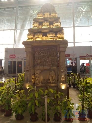 1-0103-金奈机场1.jpg