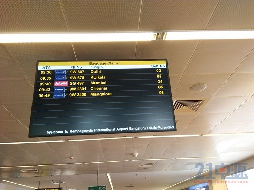 4-0103-班加机场1.jpg