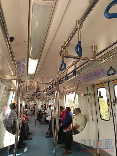5-0103-班加快车1.jpg