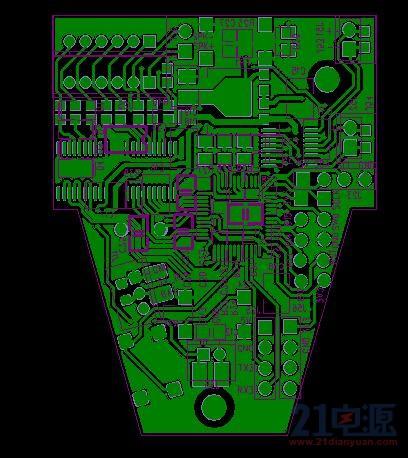 PCB正面.jpg