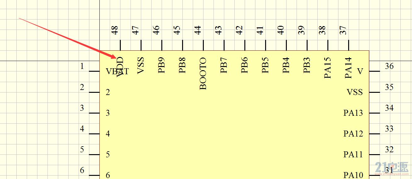 原理图元件符号编辑.png