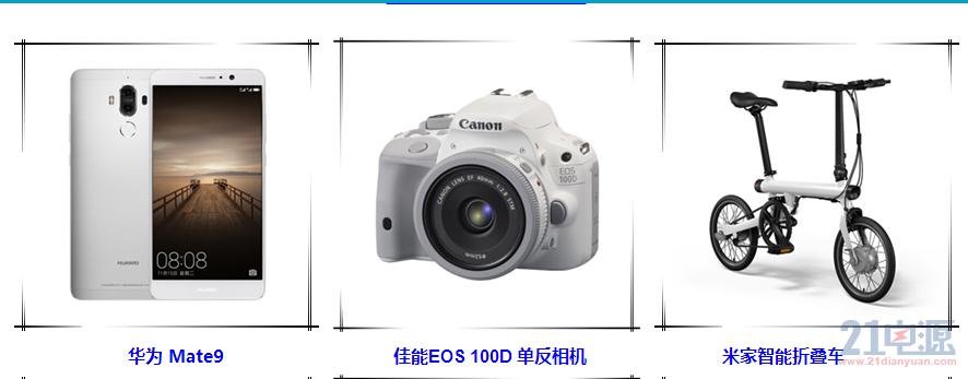 QQ图片20180111092934.png