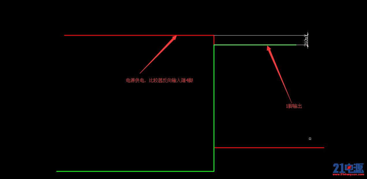 电源上电-比较器翻转输出.png