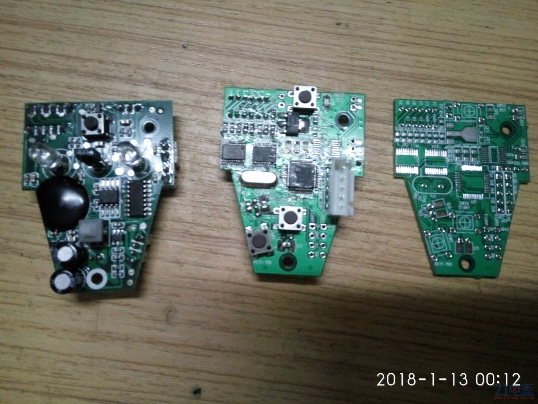PCB1.jpg