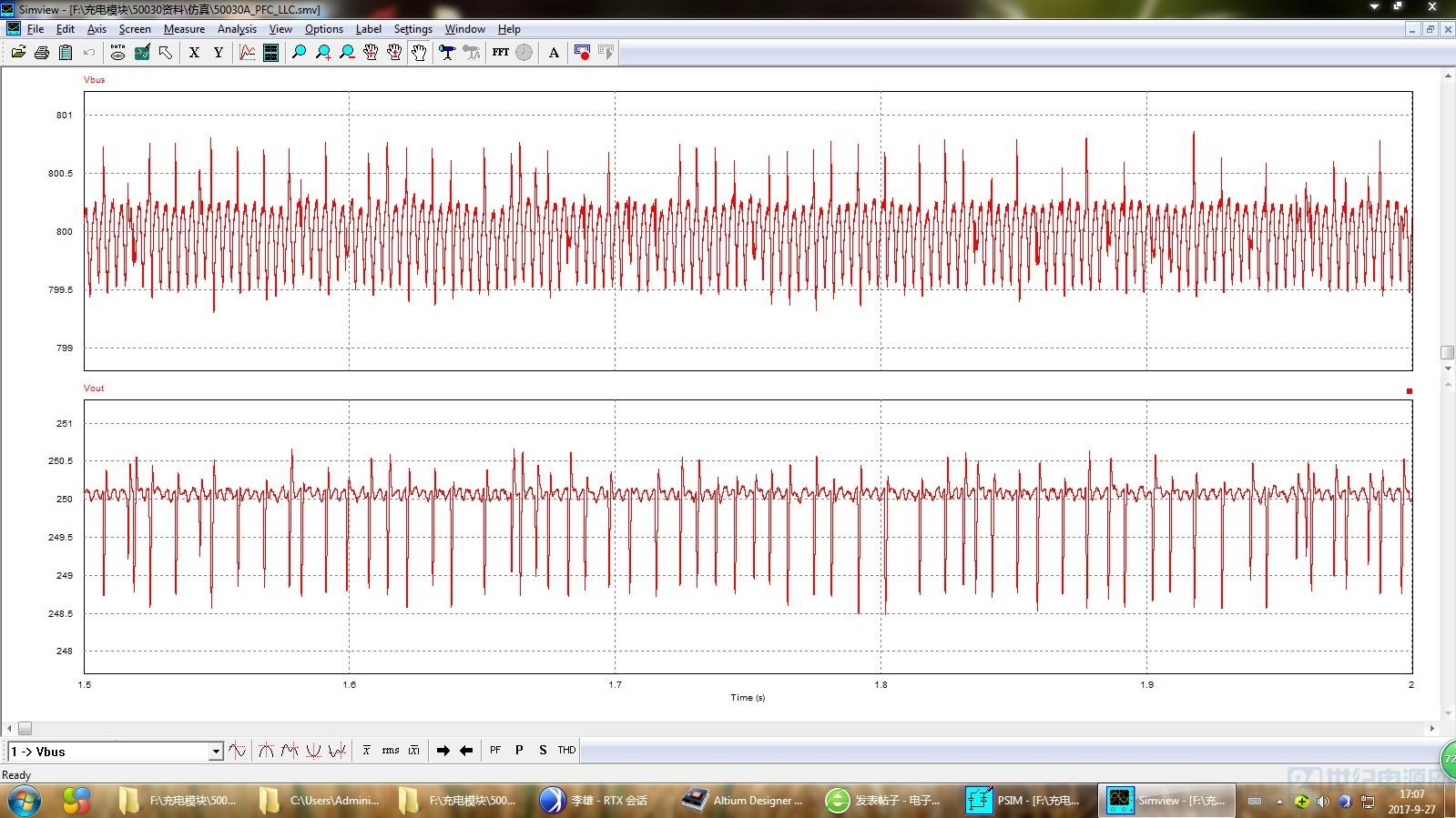 BUS电压与输出电压.jpg