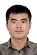 David Ji.png