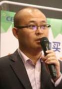 Jason Tong.png