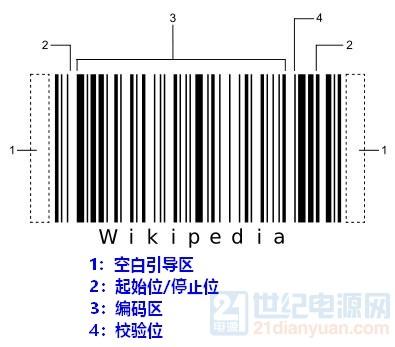 code128.jpg