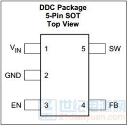 结构框图2.png