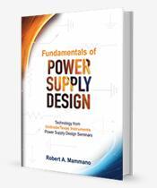 电源设计书.jpg