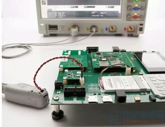 电路板 机器设备 556_427