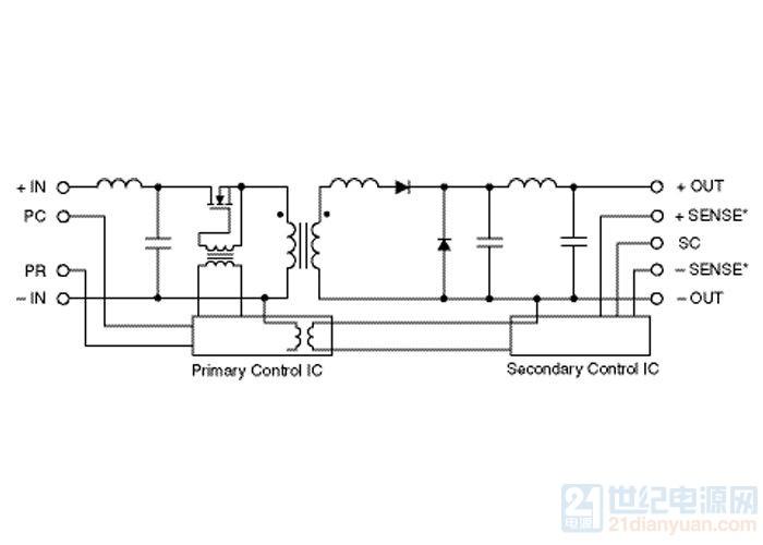 mmm-dc-dc-converters-block-diagram.jpg