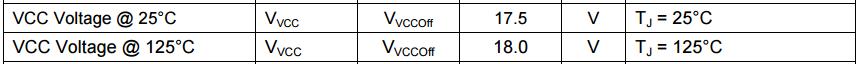 IC供电参数2.PNG
