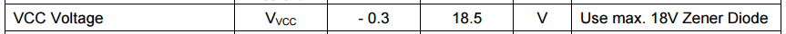 IC供电参数3.PNG