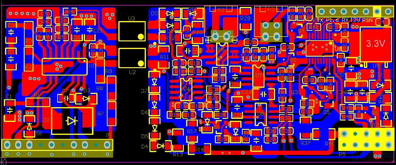 V5控制小板.jpg