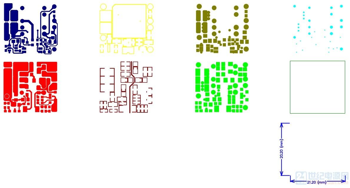 PCB各层.jpg