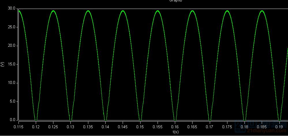 VL电感左侧