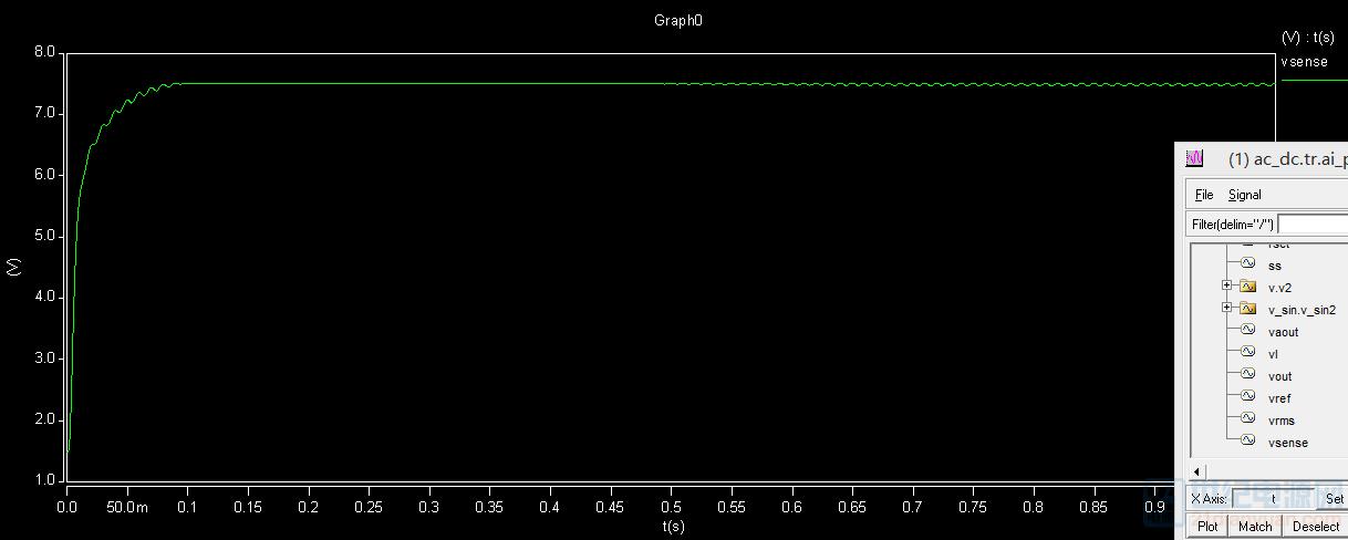 电路原理图1