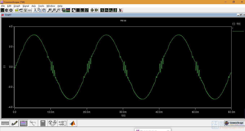 输出电流波形.png