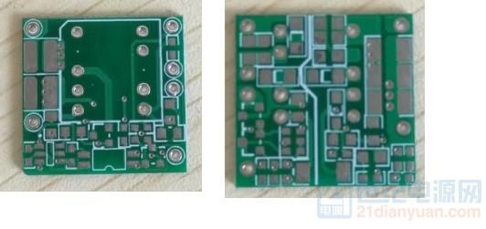 PCB板实物图.jpg