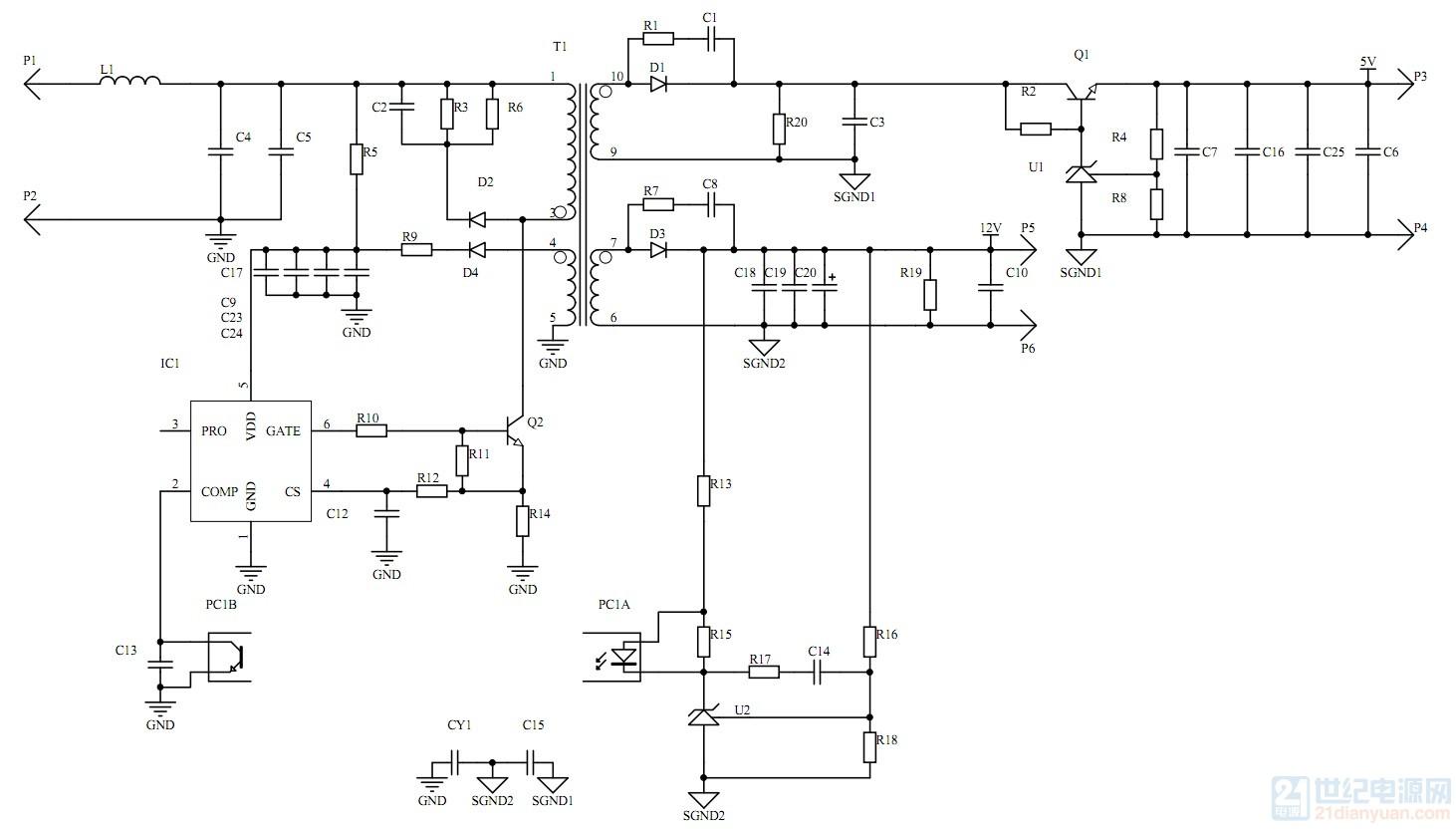 ECN原理图.jpg