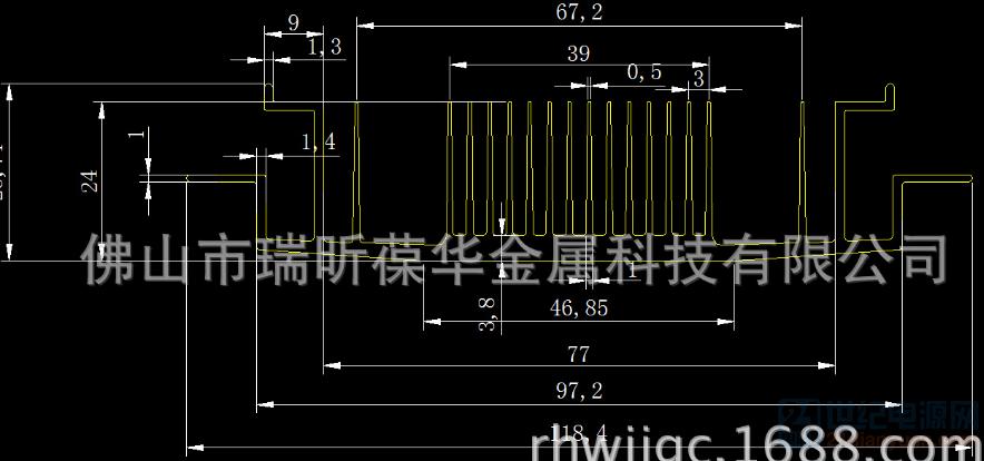 EVY$SG)72]BI~8VWJ9FR%BN.png