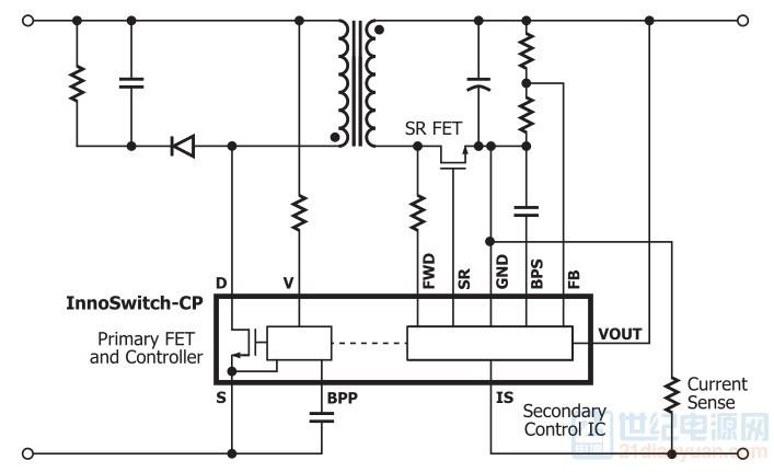 电路 电路图 电子 原理图 707_431