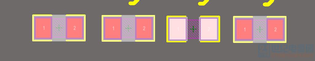 }7V7PO{9CIDAL8LL)J0U2`0.png