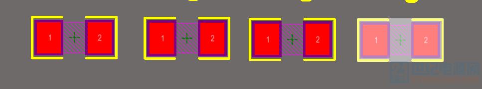 F9F)~~8)7Z44N0$Q}RDH7EB.png