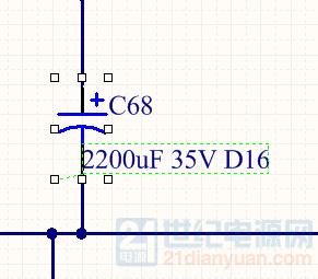 PNT)V3FN`25{D`)JR$$HA1L.png