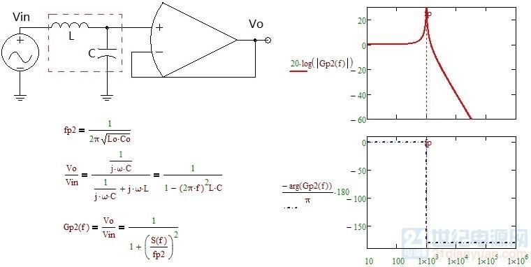LC双极点.jpg