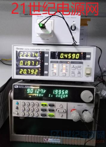 9V2A效率.png