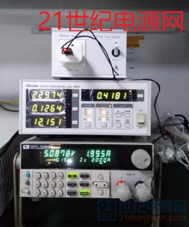 5V-2A效率.png