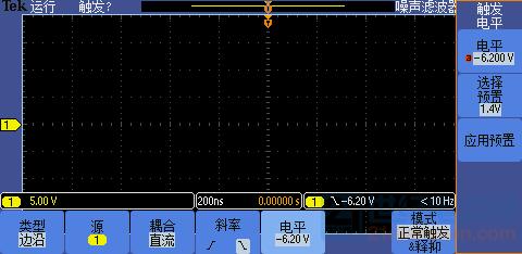 TEK00044.PNG