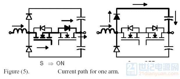 current path for one arm.png