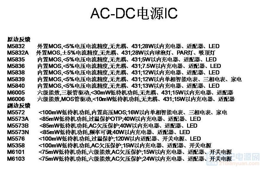 茂捷AC-.jpg