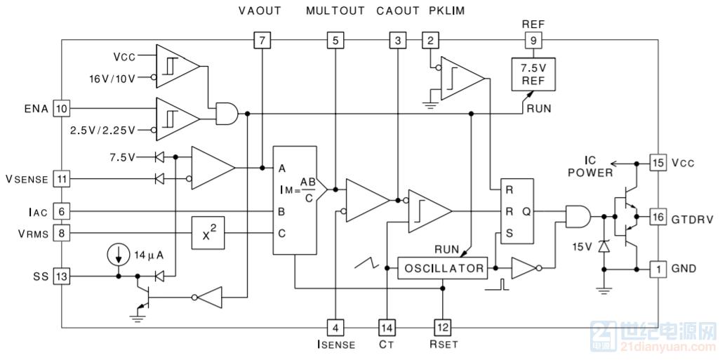 current loop voltage loop.PNG