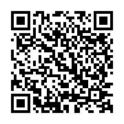 205191355192235947.jpg