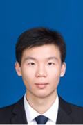 Charles Zhang.png
