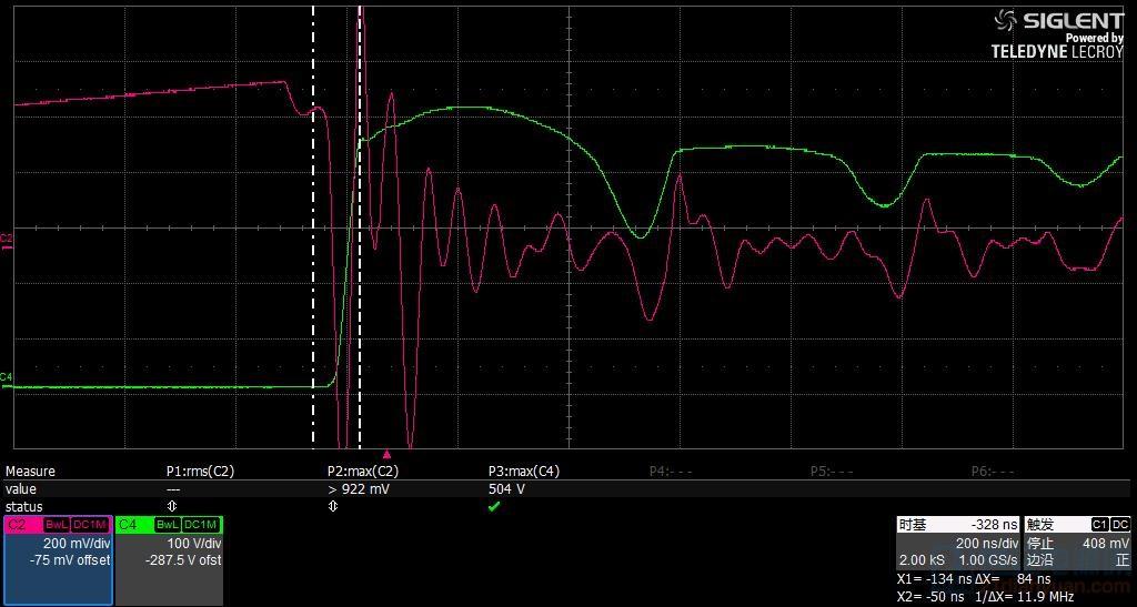 tf:84nS(图P20)