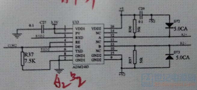 127DD604-C53C-475d-882F-B326862B2217.png