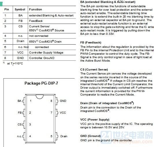 4B7CA5EC-7554-4f7a-8555-3F38D7DA279A.png
