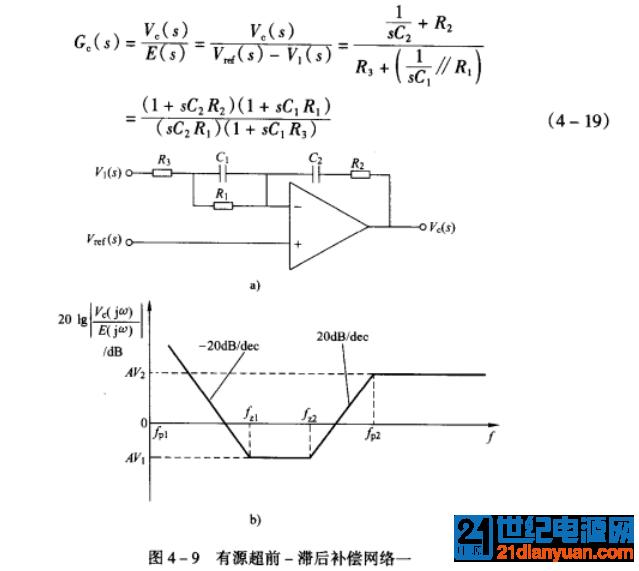 3型补偿网络6.png