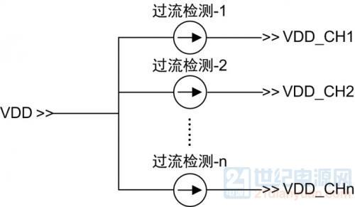 3ef0484b5a21e0ebab36cd486b8c7ca8.jpg